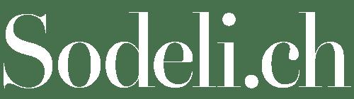 Logo sodeli