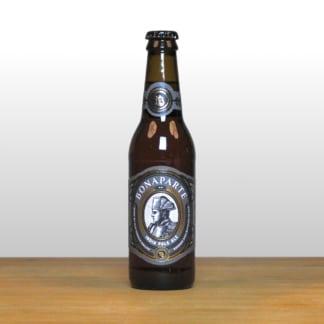 Craft Beer IPA Bonaparte
