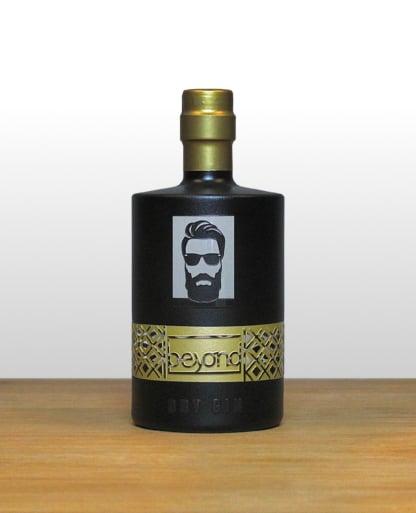 Gin Premium für Ihn
