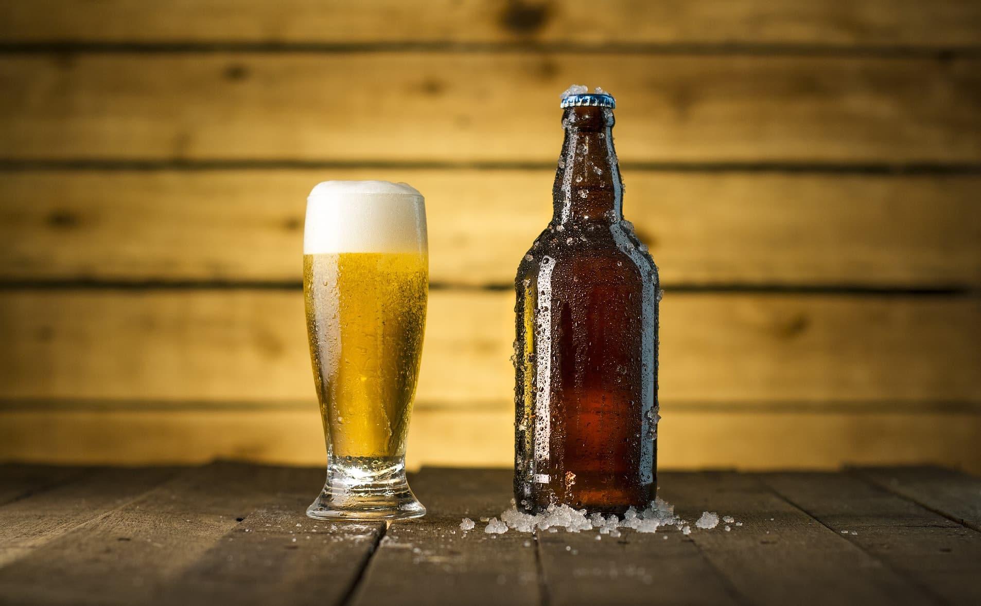 Was ist Craft Beer? Wir erklären es Ihnen