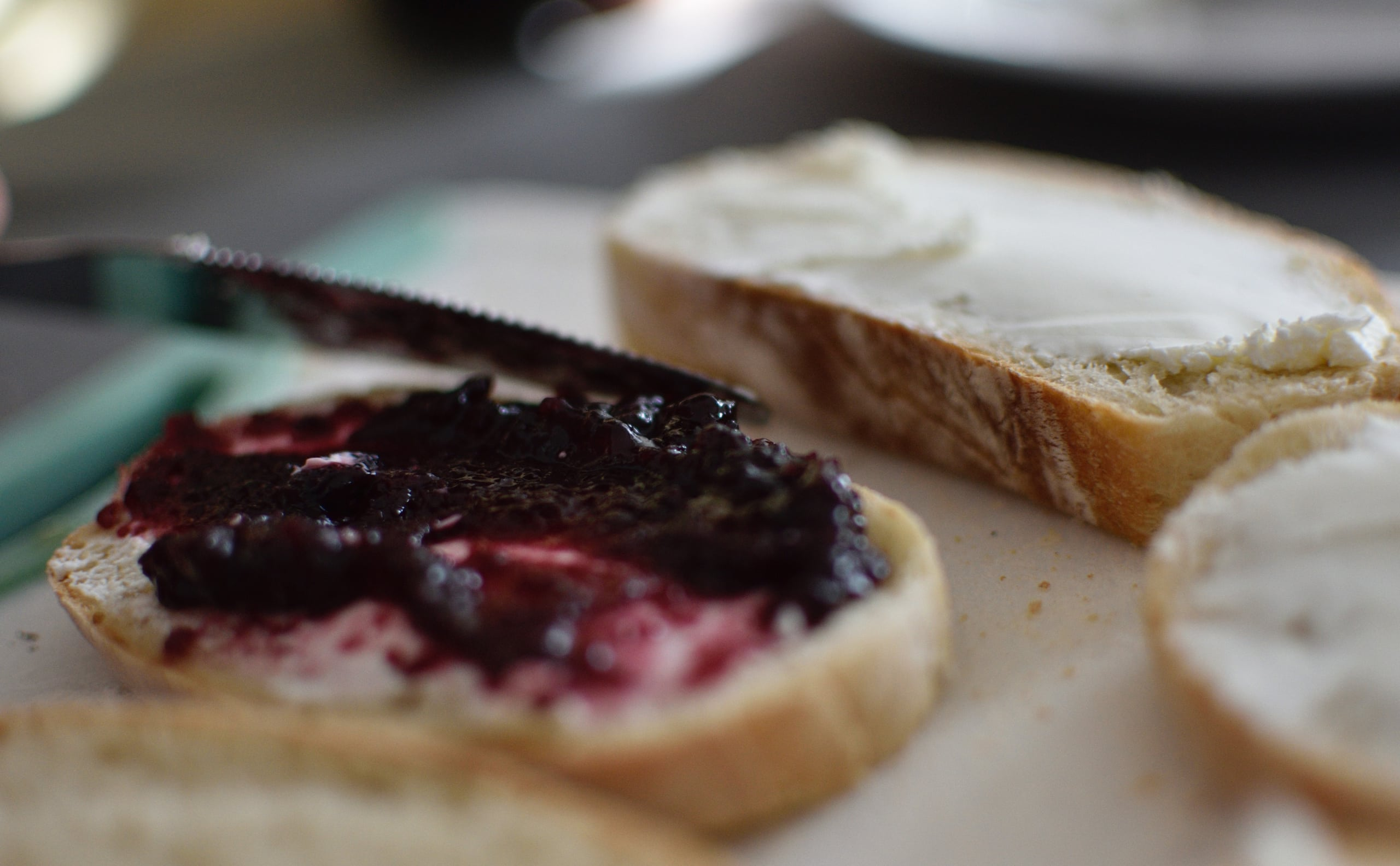 Köstliche Konfitüren - Marmeladen von Vrtlari kaufen