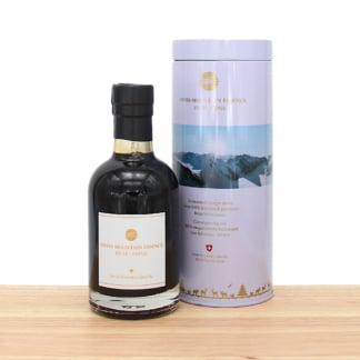 Swiss Mountain Essence Balsam Essig Birne