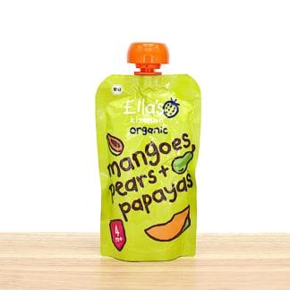 Ellas Kitchen Babyfood Schweit kaufen bestellen